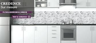 cr馘ence couleur cuisine barre de cr馘ence cuisine 100 images cr馘ence de cuisine 100