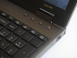 hp probook 6560 review business class notebook with looks