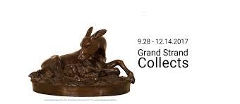 franklin g burroughs simeon b chapin art museum myrtle beach art