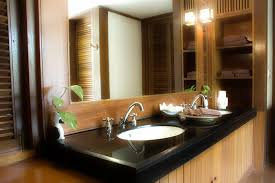 great bathroom designs great bathroom designs avenida restaurant