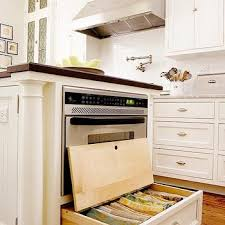 kitchen island with microwave drawer kitchen island microwave design ideas