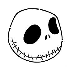 lsu pumpkin stencil free download clip art free clip art