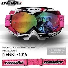 girls motocross helmet online get cheap pink motocross helmets aliexpress com alibaba