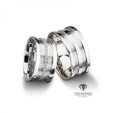 verighete din platina verighete din aur sau platina cu diamante v149