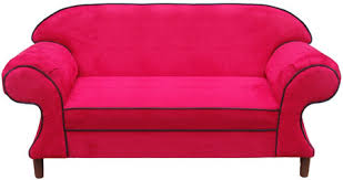 youth chairs u0026 sofas for age children