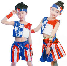 kids usa aliexpress buy children s clothing kids clothes 4th of july