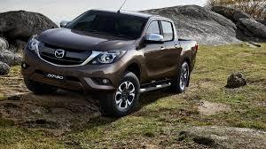 mazda sa prices driven mazda u0027s bold new cx 5 lands in sa iol motoring