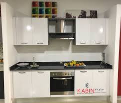 What To Look For In Kitchen Cabinets How To Tell If You U0027re Buying Quality Kitchen Cabinets U2013 Kabinart Ghana