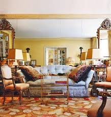Rugs With Red Accents Pinterest U0027s Top 10 Cozy Interiors With Red Rugs And Red Accents