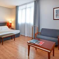 chambre d hote bilbao 135 hôtels à bilbao espagne pas chers dès 21 logitravel