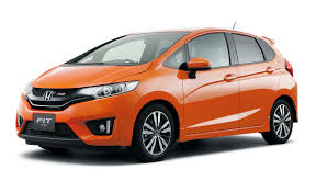 honda fit rs photos photogallery with 20 pics carsbase com