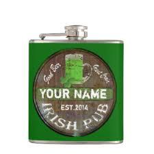 Wooden Flasks Wooden Hip Flasks Zazzle