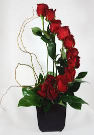 flowers arrangements floral arrangement ideas flower arrangement fresh