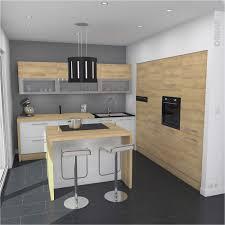 modele de cuisine rustique modele de cuisine conforama s de cuisine dosseret de cuisine
