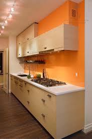 design by jennifergilmer of jennifer gilmer kitchen u0026 bath in