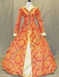 Queen Elizabeth Halloween Costume Renaissance Queen Elizabeth Medival Velvet Regal Queen Period
