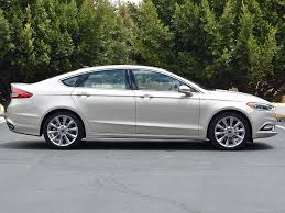 2012 ford fusion review car and driver review 2017 ford fusion drive ny daily