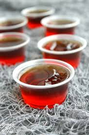 20 halloween jello shots recipe ideas u2014delish com