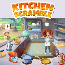 jeux de cuisine kitchen scramble 16 best general kitchen scramble images images on