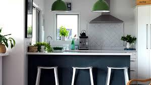 corner kitchen cabinet nz expert advice on how to make a small kitchen work stuff co nz