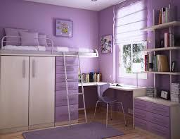 Cool Bedroom Designs For Girls Home Design Ideas - Cool bedroom ideas for teen girls