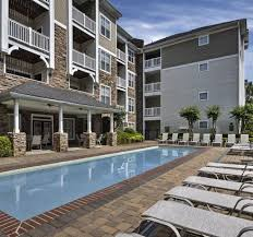 Cheap One Bedroom Apartments In Raleigh Nc Apartments For Rent In Raleigh Nc Camden Crest