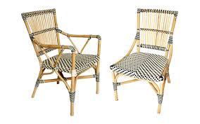 Pottery Barn Erie Pa Furniture Elegant Furniture Design By Beaufurn Furniture