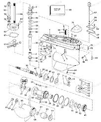 arco alternator wiring diagram arco wiring diagrams collection