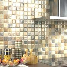 kitchen wall tile ideas designs kitchen tile ideas unique wall tiles direct warehouse for within
