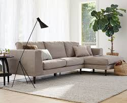 sofa scandinavian design magasinsdusines home interior design simple