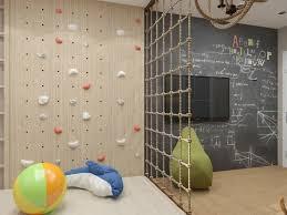 wohnideen minimalistische kinderzimmer die besten 25 kinderzimmer jungen ideen auf