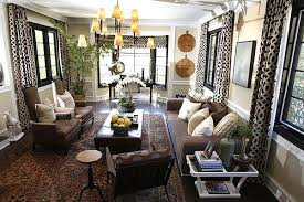 interior design decorating for your home 10 secrets from top interior designers to better your home