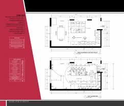 Parallel Kitchen Ideas Kitchen Design Portfolio Stunning Ideas Kitchen Design Portfolio