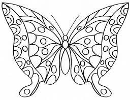 butterfly mandalas mandalas 6 printable coloring pages
