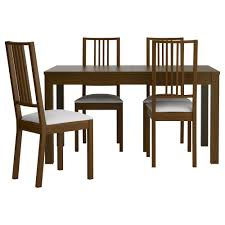 dining table and chairs sets agathosfoundation org chair ikea
