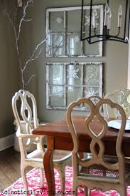 Decorating Idea by 50 Winter Decorating Ideas Home Stories A To Z