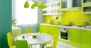 I Want To Be An Interior Designer by How I Became An Interior Designer Simple How To Become An