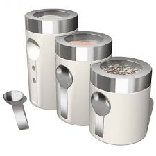canister sets for kitchen prime white kitchen canister sets