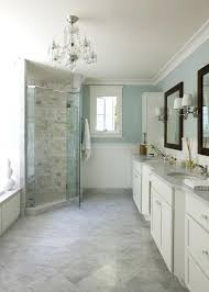 traditional bathroom decorating ideas traditional white bathroom designs traditional bathroom decorating