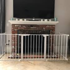 child gate for fireplace 28 images kenley fireguard fireplace