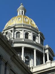 home builders association of denver builders oppose senate bill 45