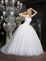 robe de mariage princesse notre sélection de robes de mariées pour le plus beau jour de
