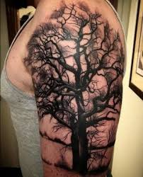 29 best trees images on ideas tatoos and