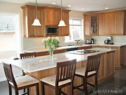 Cabinet Backplate Kitchen Cabinets Backsplash Ideas For White Cabinets And Granite
