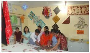 home textile designer jobs in mumbai certificate in textile designing printing