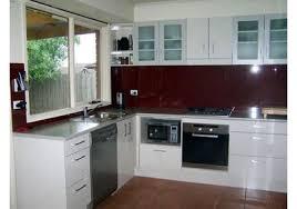 budget interior design chennai kitchen interior design cost kitchen design ideas