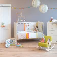 chambre douce déco rentrée 2013 20 ambiances de chambres d enfant pour trouver l