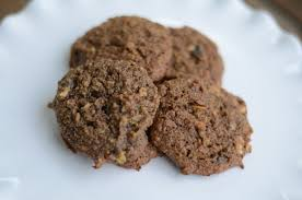 Lactation Cookies Where To Buy Amazing Delicious Gluten Free Lactation Cookies Mama U0026 Baby Love