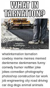 Meme Generator For Instagram - what in tarnationed instagram bregman download meme generator from