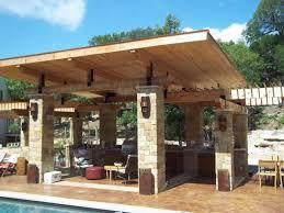 Covered Patio Designs Design Ideas Backyard Arbor And Attached by Covered Patio Designs Ideas Design Backyard Arbor And Attached